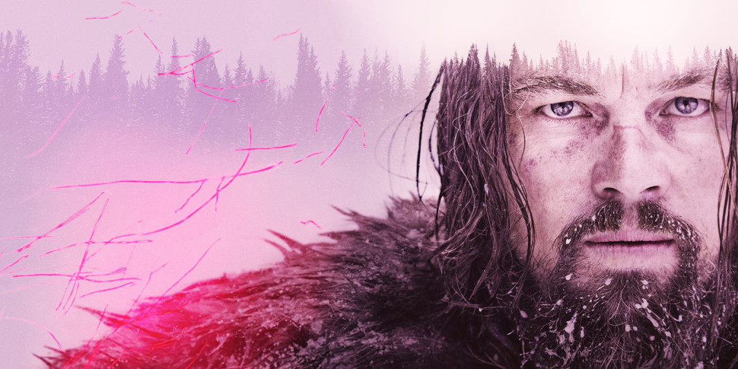 The Revenant: 15 Things You Didn't Know (Part 1)