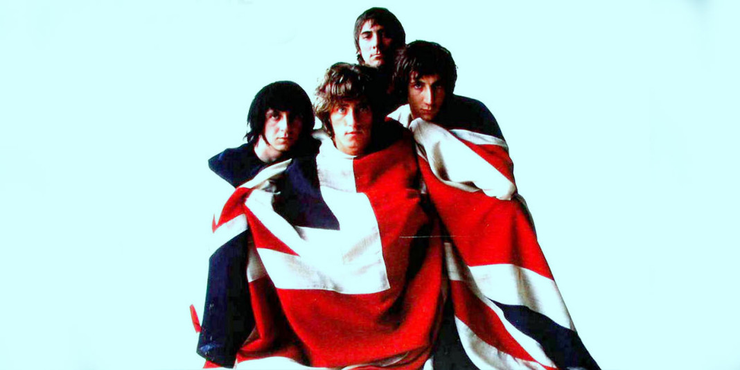 The Who: 15 Facts You Didn't Know (Part 2)