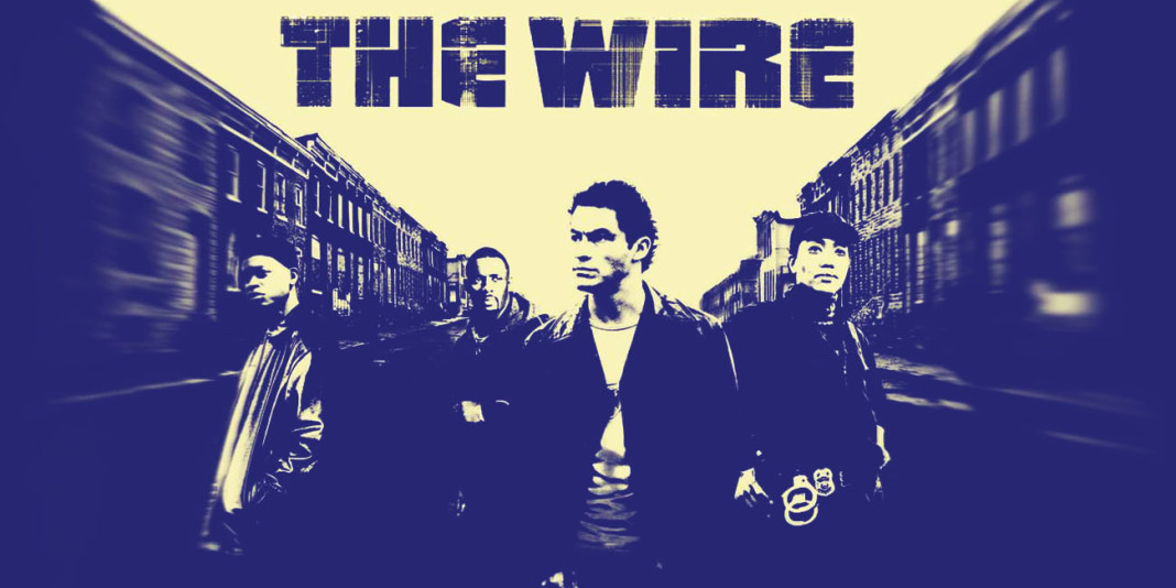The Wire: 15 Things You Didn't Know (Part 1)