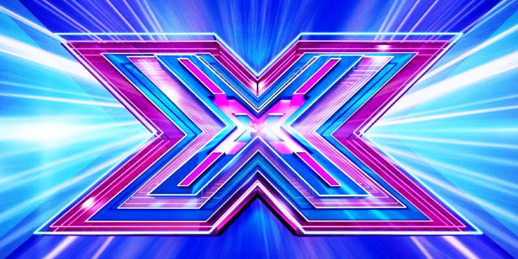 The X Factor: 15 Interesting Facts (Part 2)
