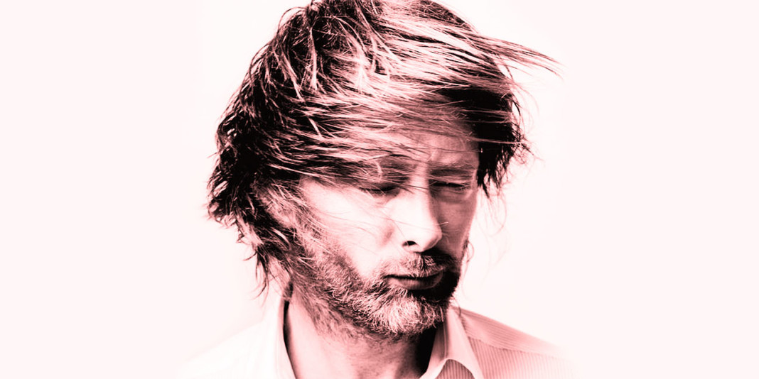 Thom Yorke: 15 Things You Didn't Know (Part 2)