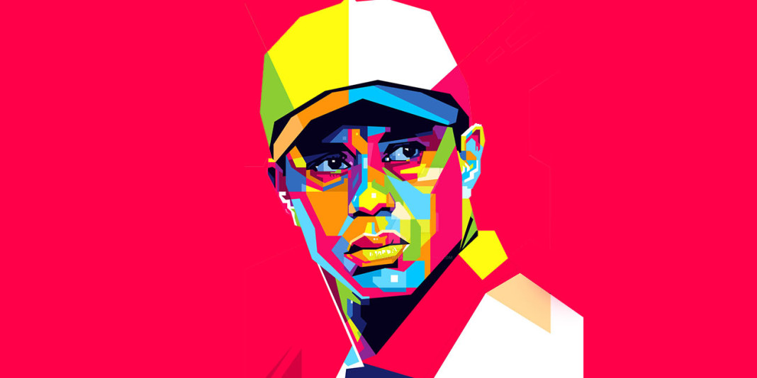 Tiger Woods: 15 Things You Didn't Know (Part 1)