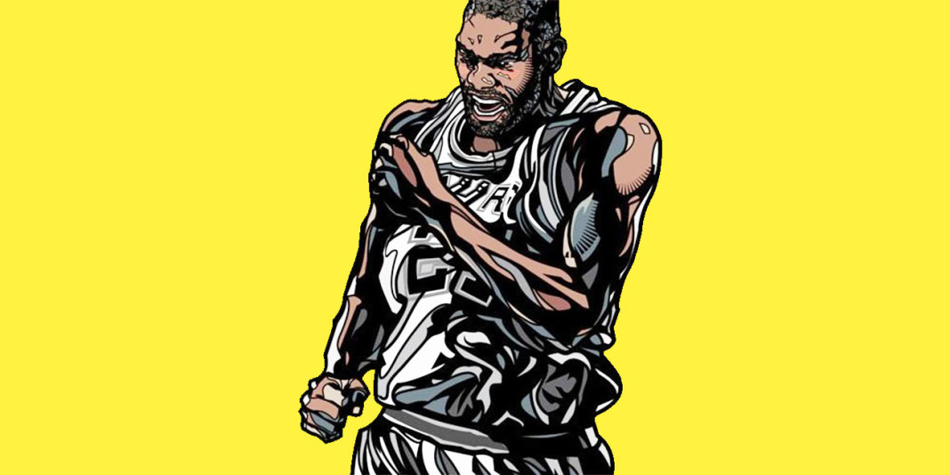 Tim Duncan: 15 Things You Didn't Know (Part 1)