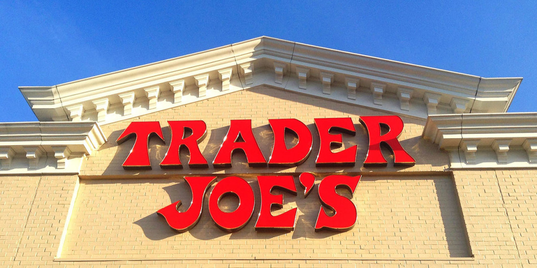 Trader Joe's: 15 Things You Definitely Didn't Know