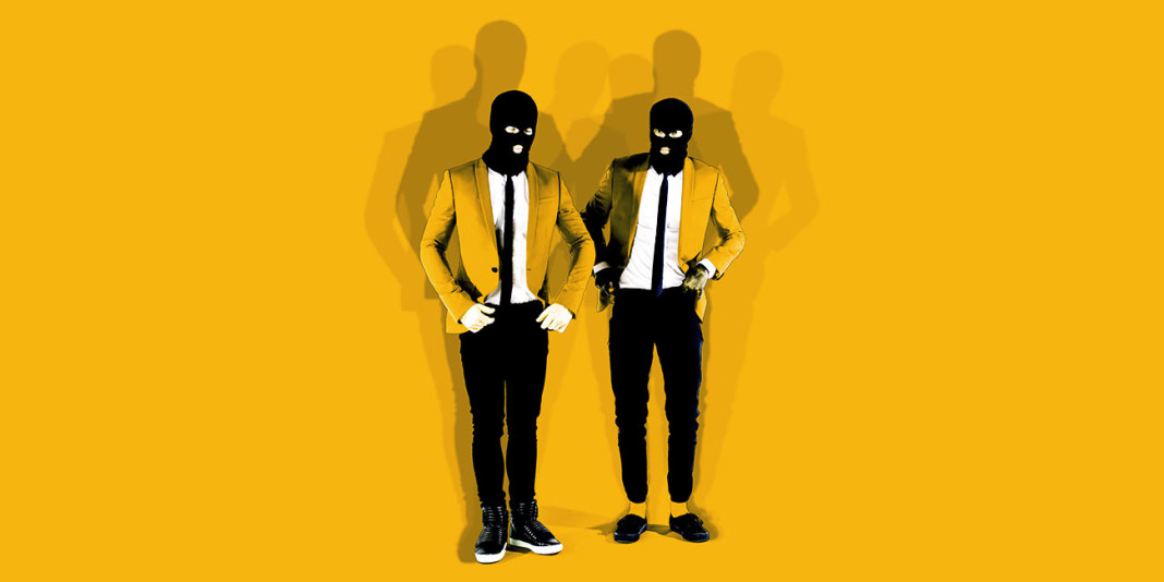 Twenty One Pilots: 15 Facts You Didn't Know (Part 1)