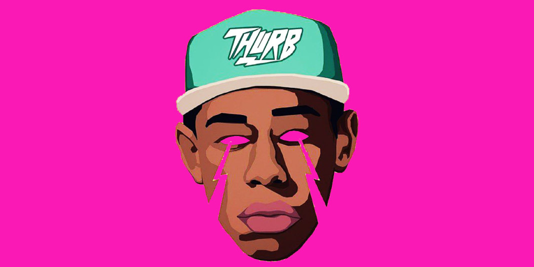 Tyler, The Creator: 15 Things You Didn't Know (Part 1)