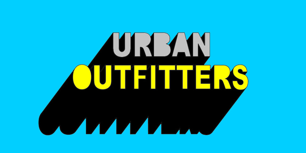 Urban Outfitters: 15 Things You Didn't Know (Part 2)