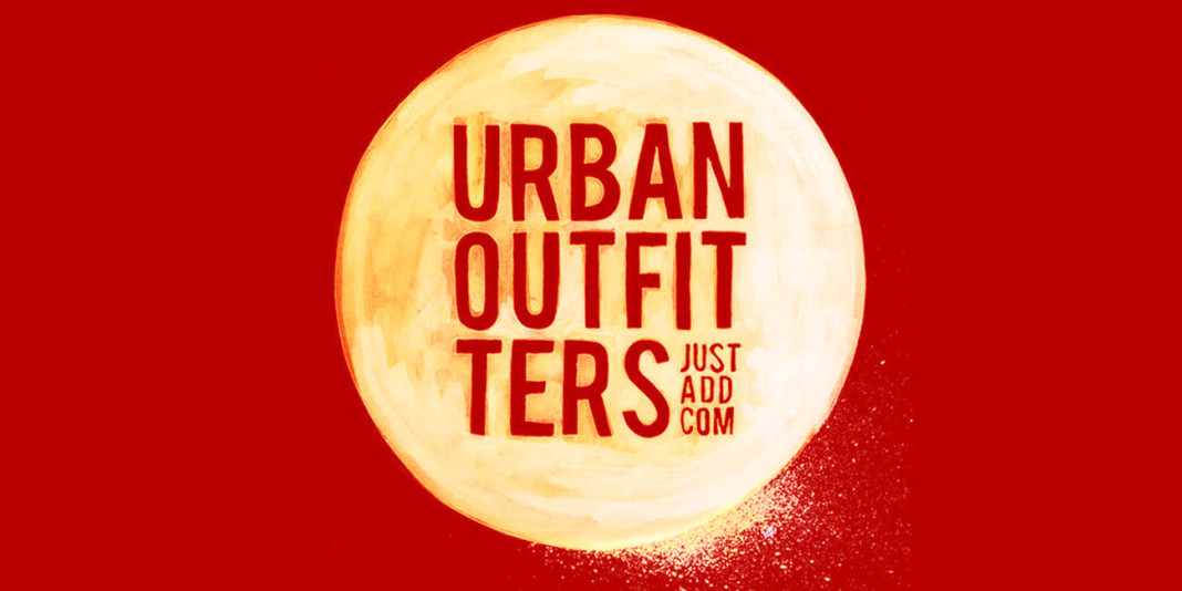 Urban Outfitters: 15 Things You Didn't Know (Part 1)