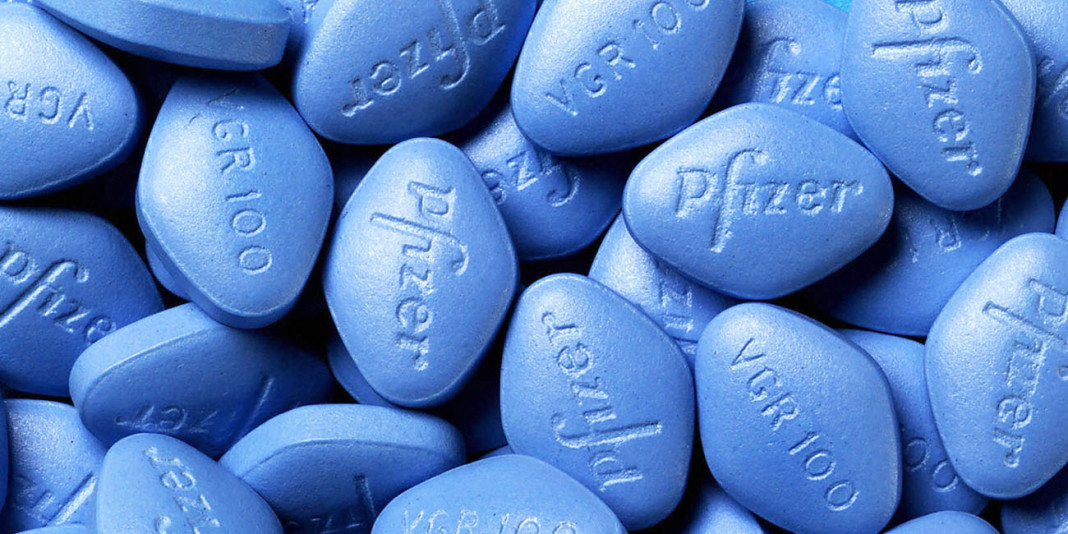 Viagra: 15 Things You Didn't Know (Part 1)