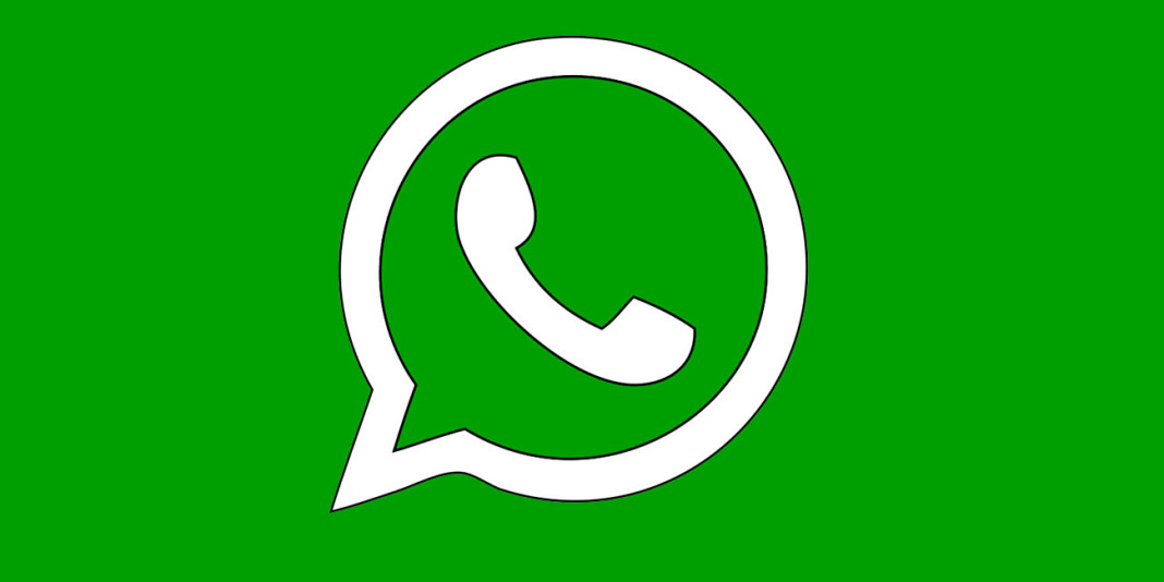WhatsApp: 15 Things You Didn't Know (Part 1)