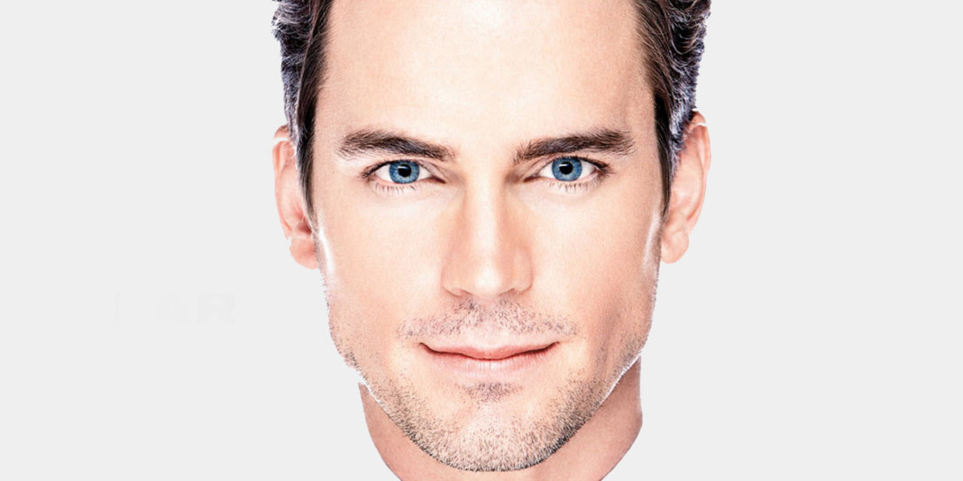 White Collar: 15 Things You Didn't Know (Part 1)