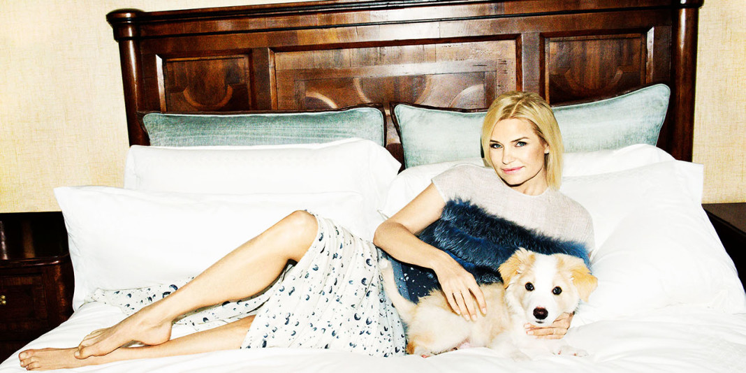 Yolanda Foster: 15 Things You Didn't Know (Part 2)