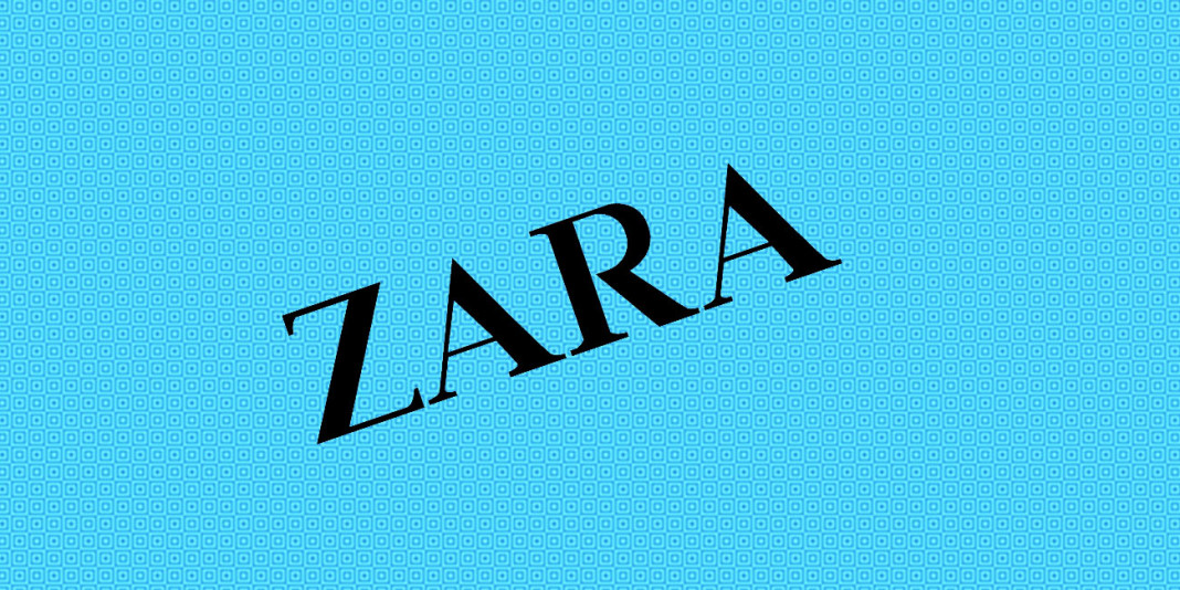 Zara: 18 Facts About Your Favorite Store (Part 1)