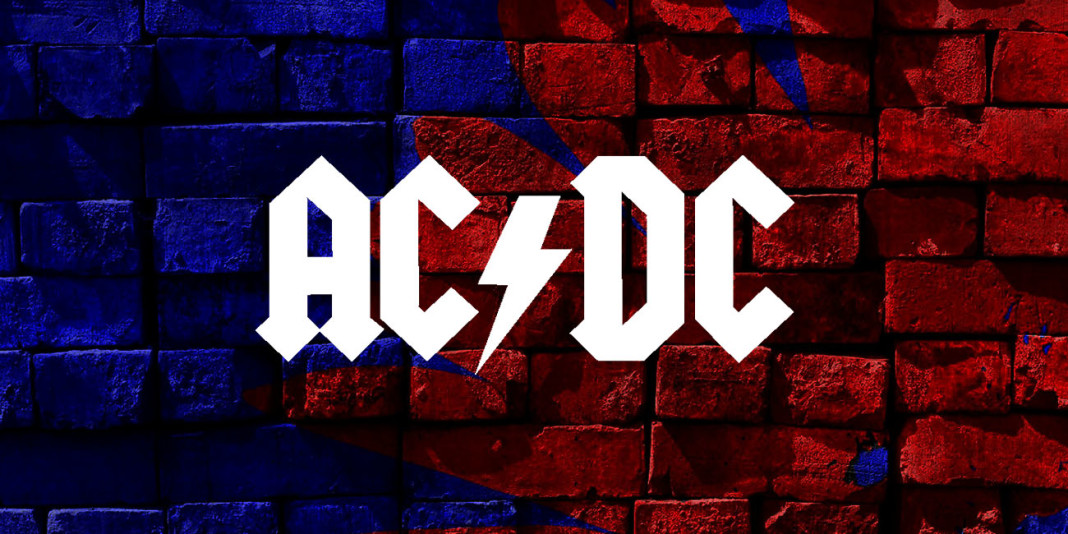 Top 5 Best AC/DC Albums of All Time