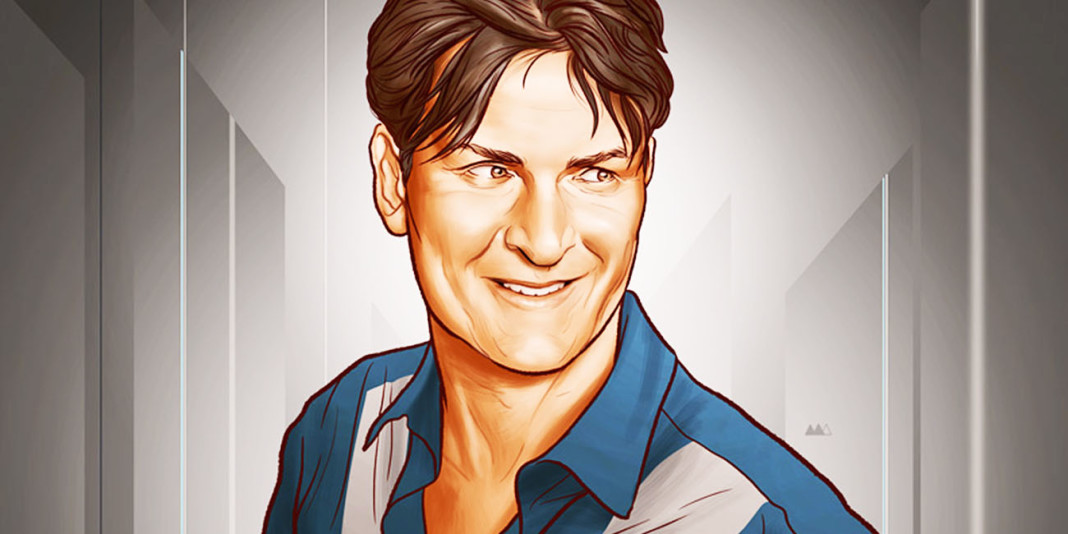 Charlie Sheen: 15 Things You Didn't Know (Part 2)