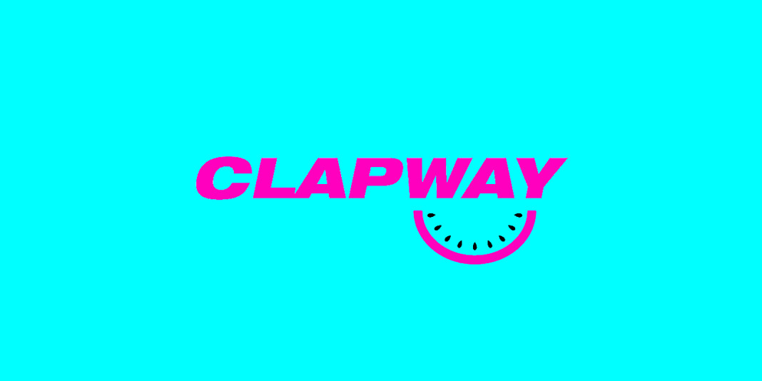 Clapway Talks About the Future of Advertising