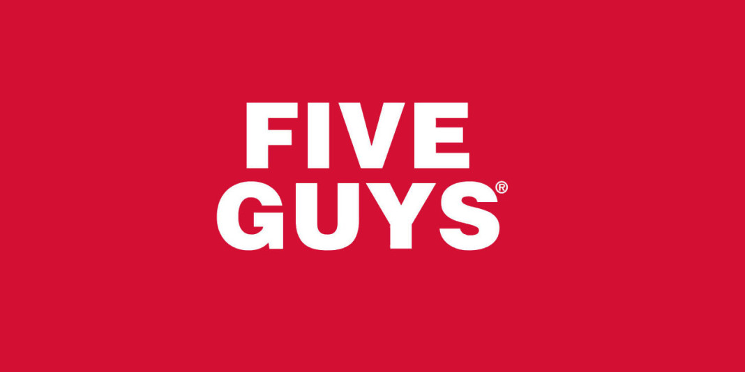 Five Guys: 15 Fast Facts You Didn't Know