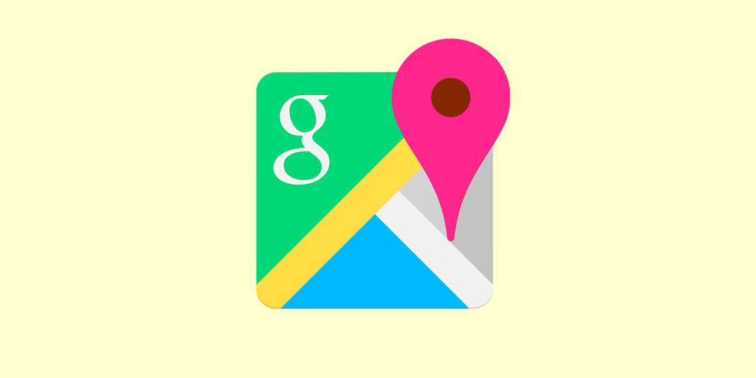 Google Maps: 15 Things You Didn't Know (Part 1)