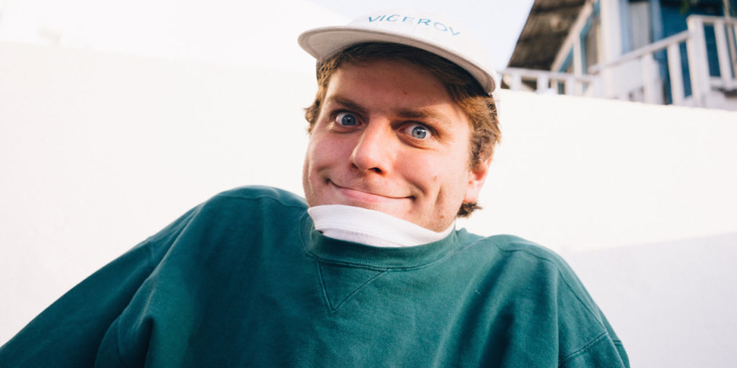 Mac DeMarco: 15 Things You Didn't Know (Part 1)