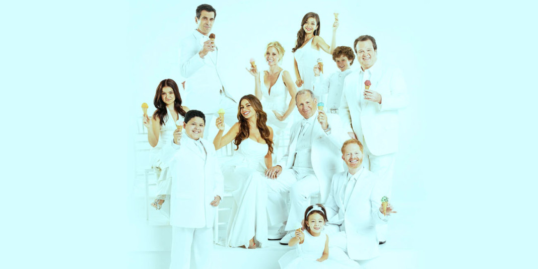 Modern Family: 15 Things You Didn't Know (Part 2)