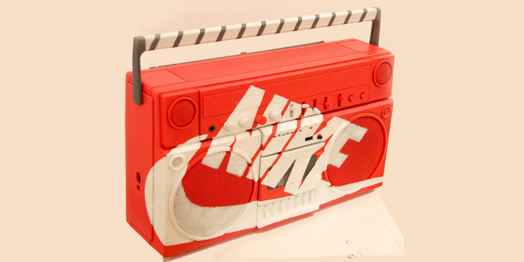 Nike: 15 Incredible Facts You Never Knew (Part 2)