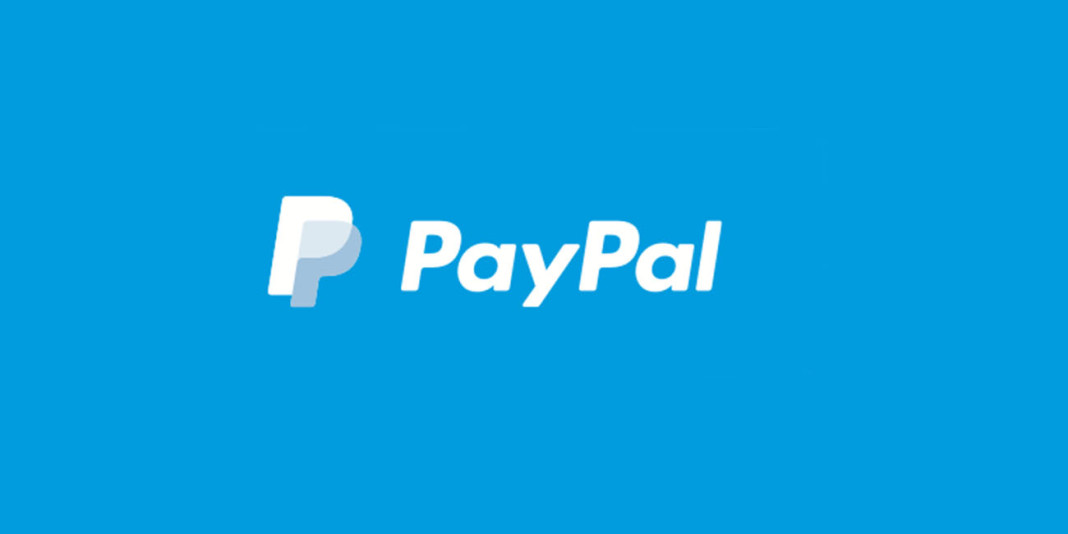 PayPal: 15 Things You Didn't Know (Part 2)