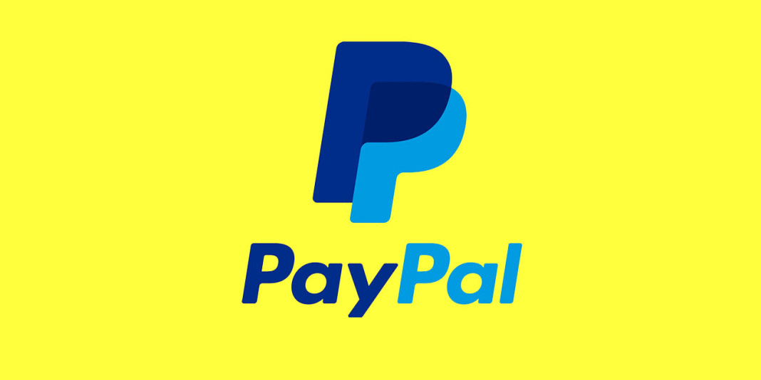 PayPal: 15 Things You Didn't Know (Part 1)