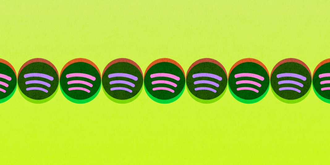 Spotify: 15 Things You Never Knew (Part 1)