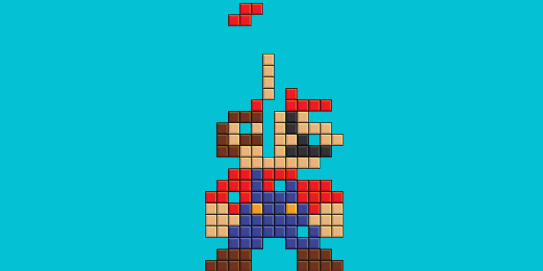 Tetris: 15 Things You Didn't Know (Part 1)