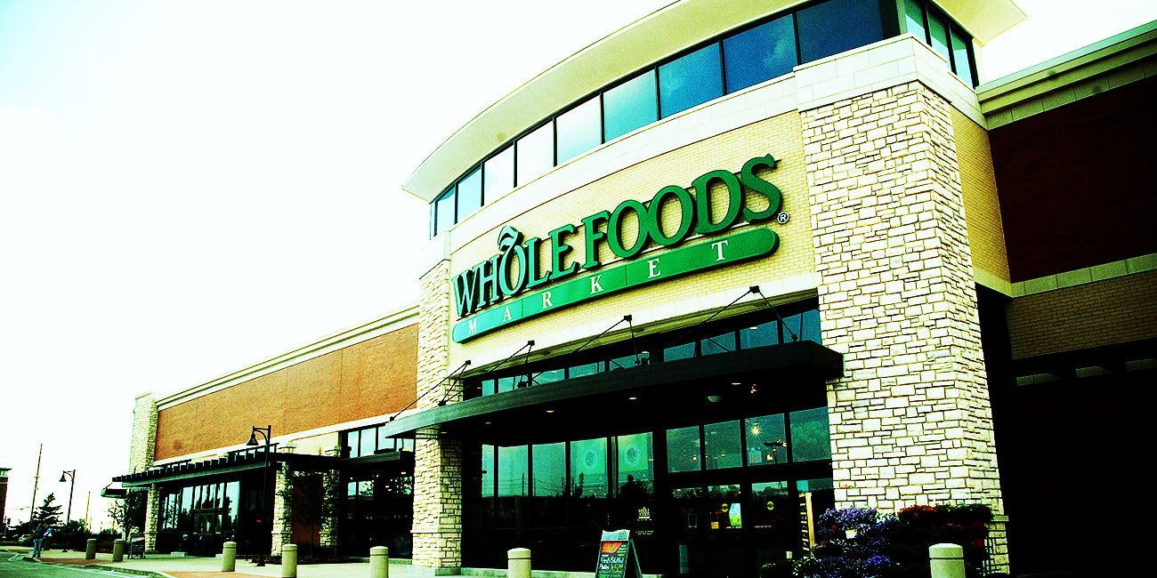 Whole Foods: 15 Things You Didn't Know (Part 1)