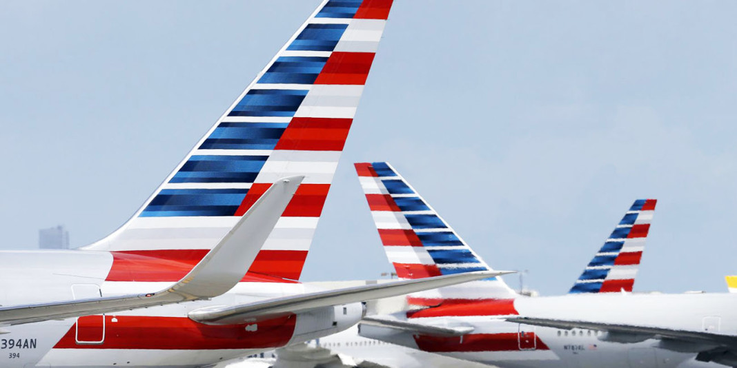 American Airlines: 15 Facts You Didn't Know