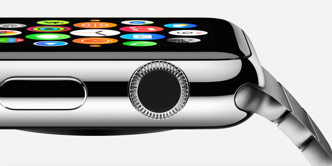 Apple Watch: 15 Things You Didn't Know (Part 1)
