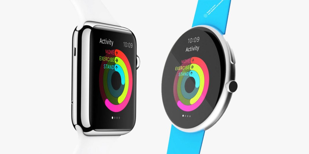 Apple Watch: 15 Things You Didn't Know (Part 2)