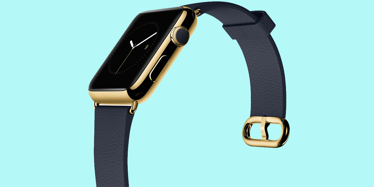 Apple Watch: Top 9 Tips and Tricks You Should Know