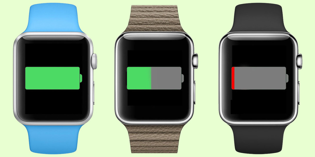 Apple Watch: Top 10 Facts You Didn't Know