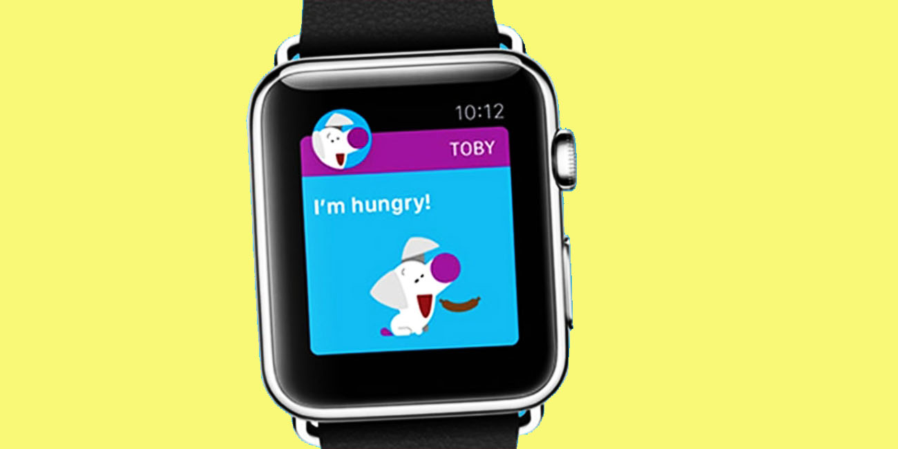 Apple Watch: Top 12 Useful Apps You Need to Download