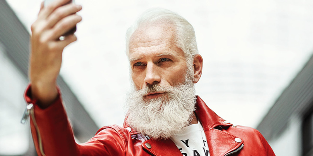 Beard Oil: Top 16 Products Every Man Should Know