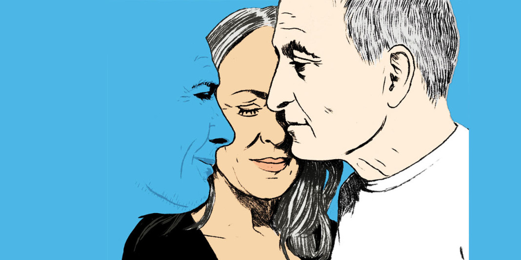 Bigamy: 15 Things You Didn't Know (Part 1)