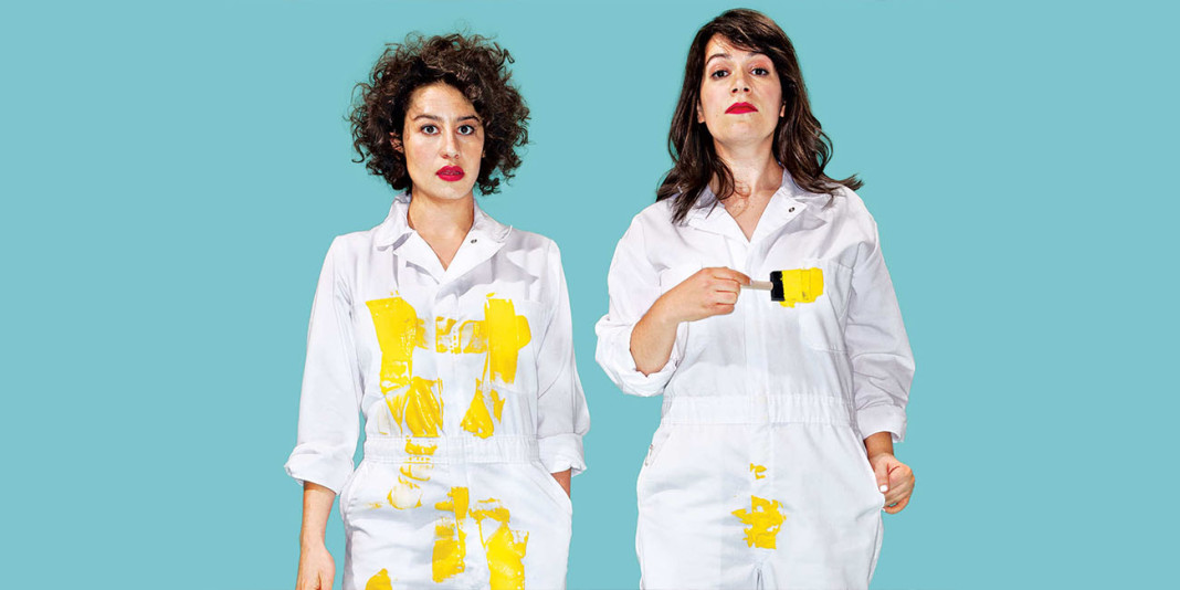 Broad City: 10 Facts You Didn't Know