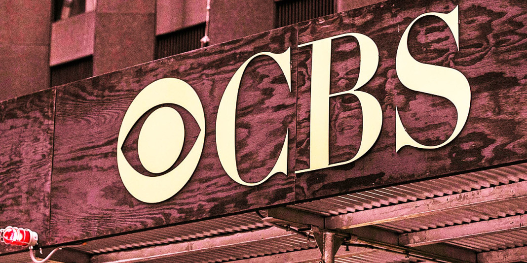 CBS: 10 Facts You Didn't Know About the Network
