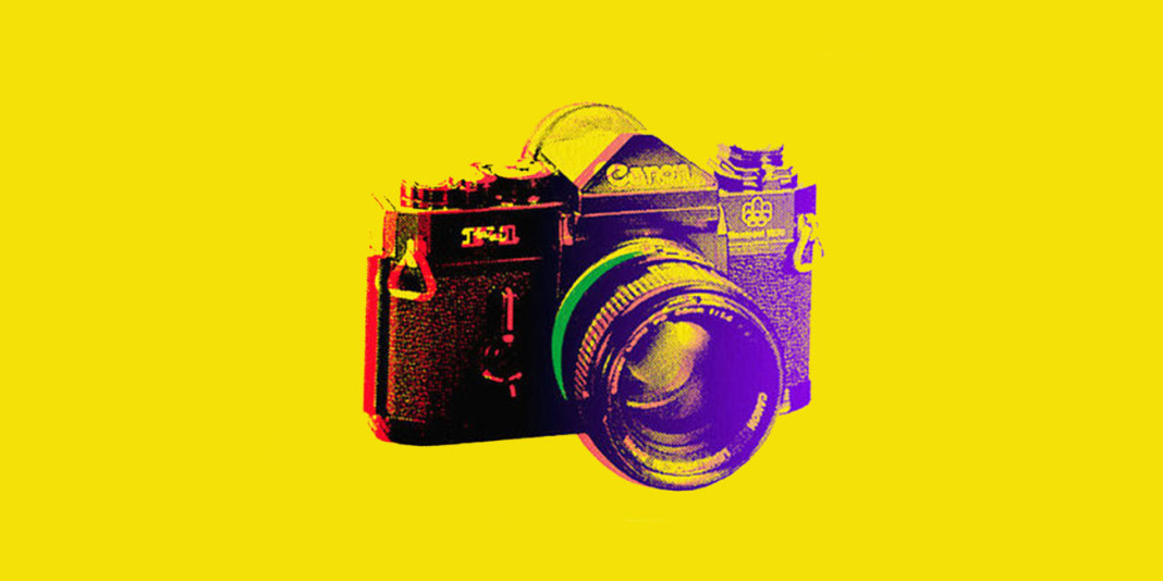 Canon: 15 Interesting Facts You Didn't Know
