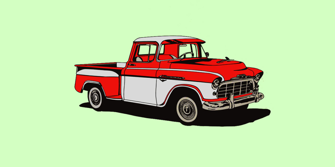 Chevrolet: 8 Facts About the Automobile Company