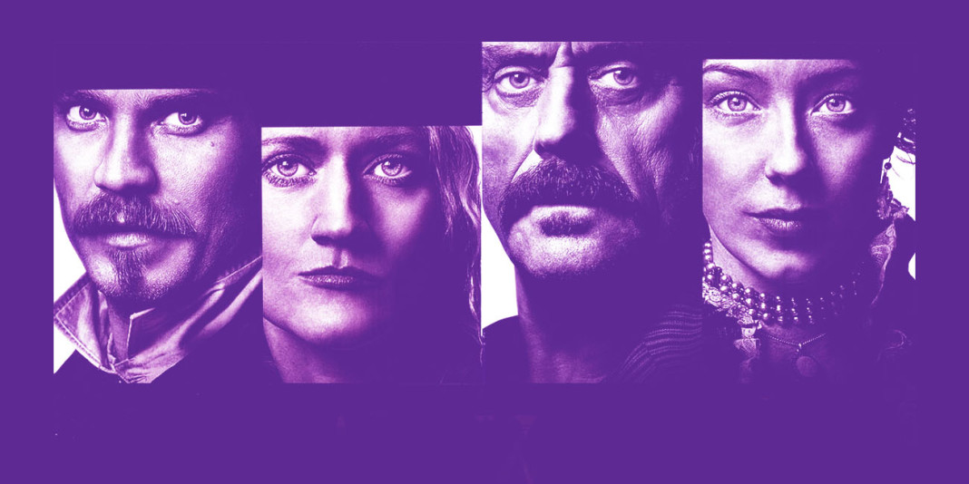 Deadwood: 15 Things You Didn't Know (Part 2)