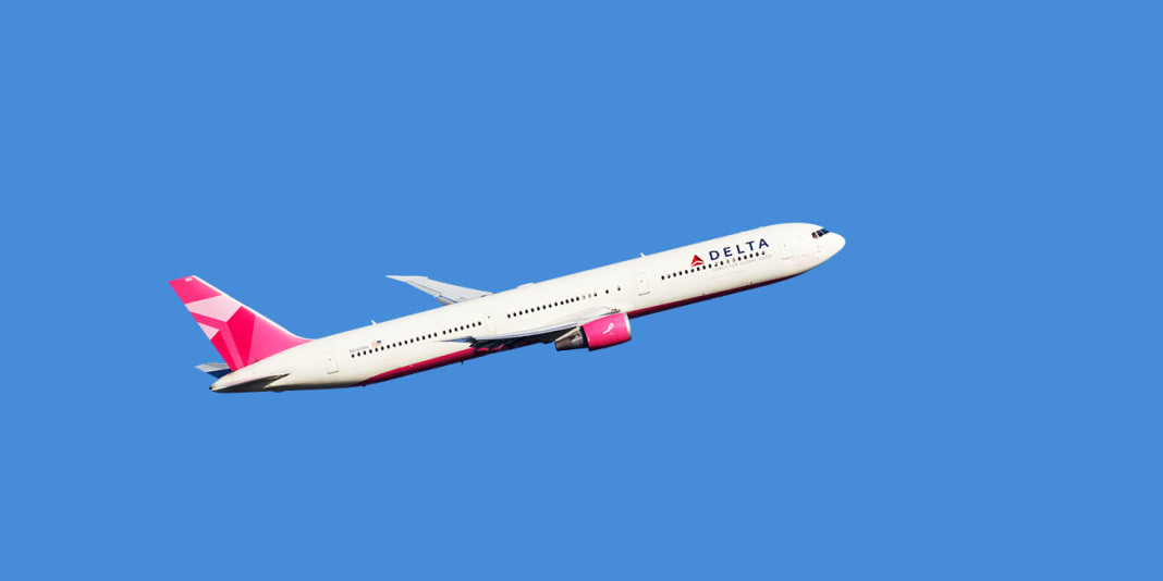 Delta Airlines: 7 Crucial Facts You Didn't Know