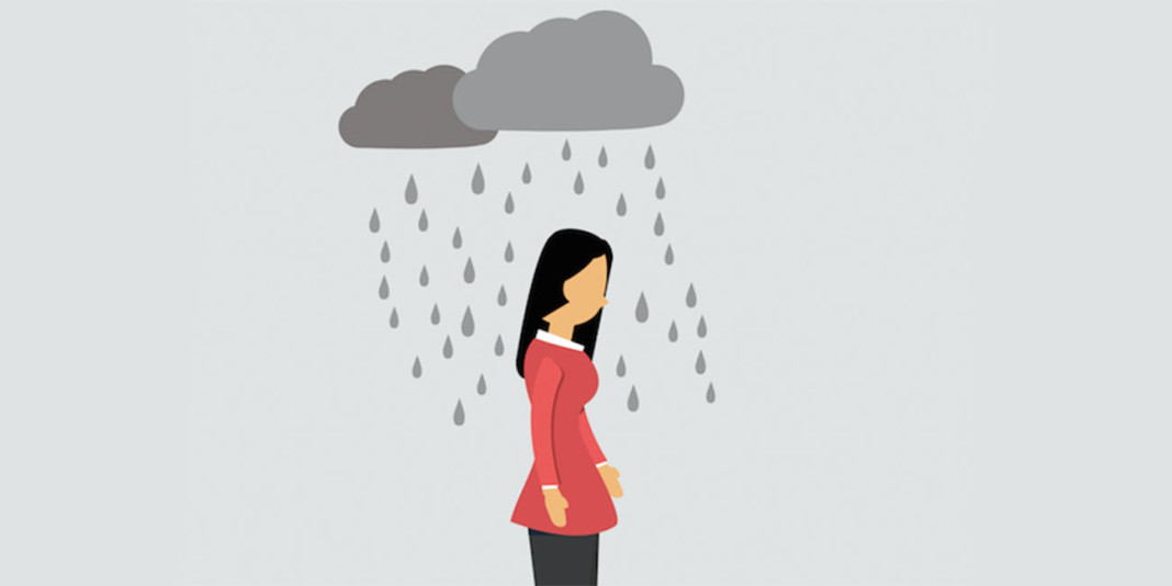 Depression: Top 7 Most Common Misconceptions