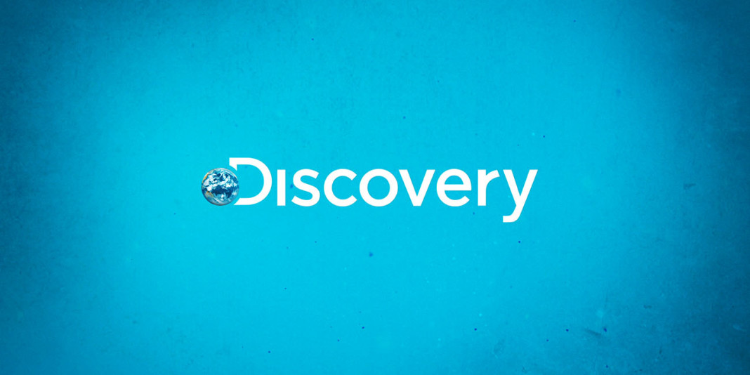 Discovery: 8 Facts You Didn't Know About the Channel