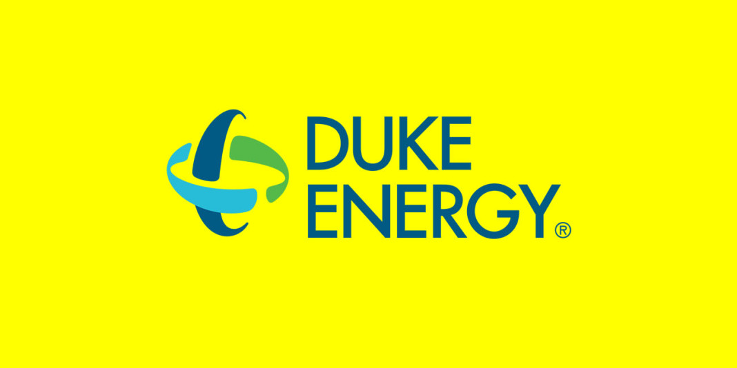 Duke Energy: 6 Surprising Things You Didn't Know