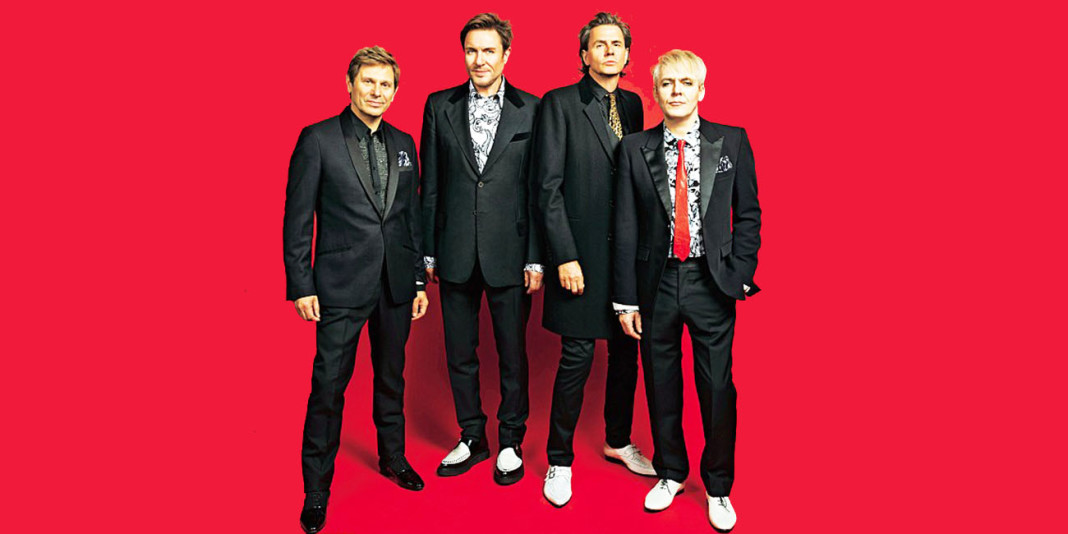Duran Duran: 15 Interesting Facts You Didn't Know