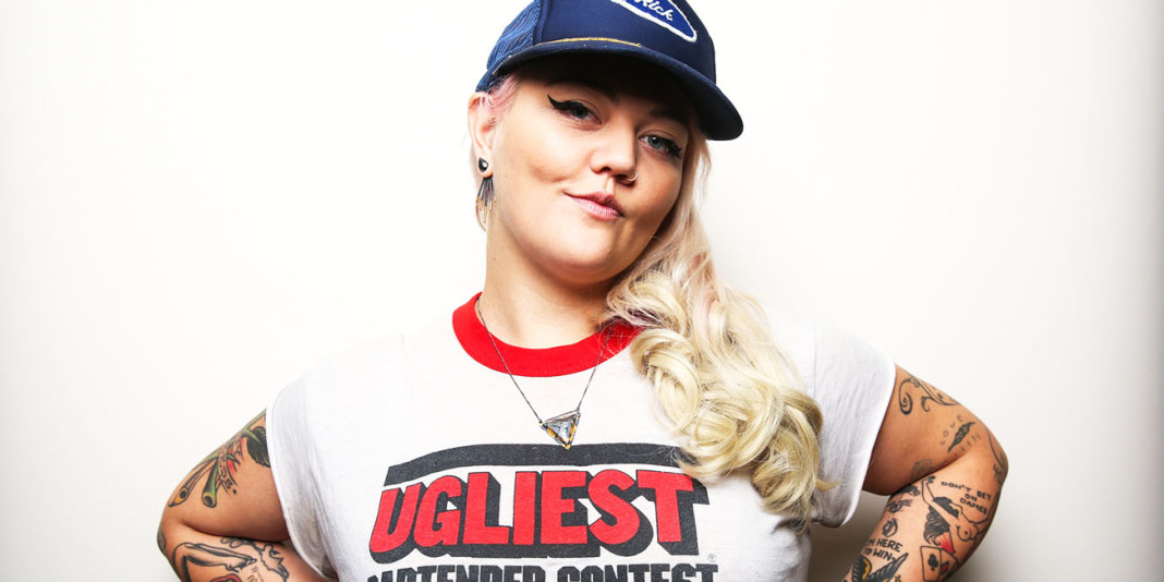 Elle King: 13 Interesting Facts You Didn't Know