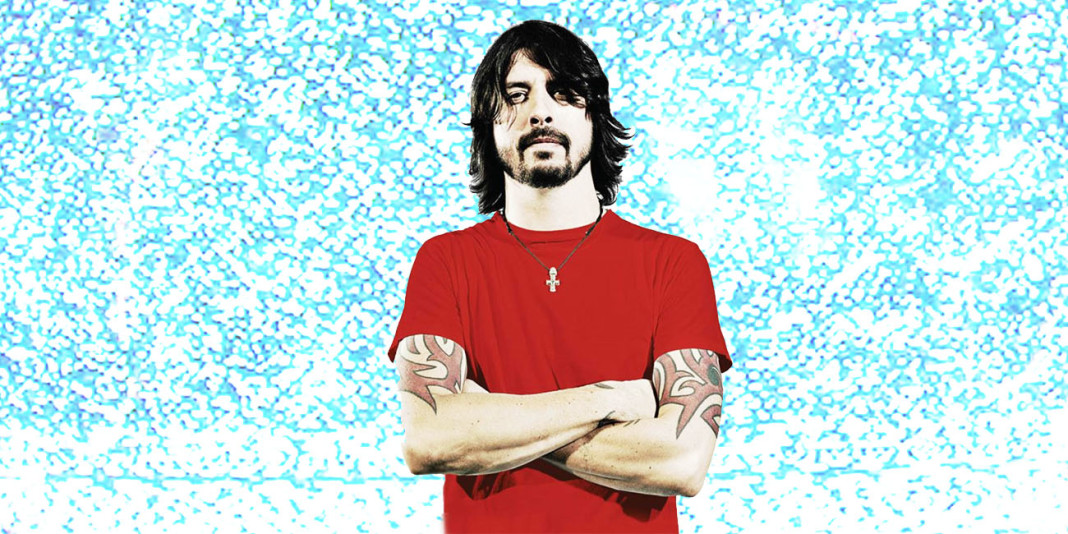 Foo Fighters: 15 Facts You Didn't Know